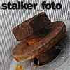 stalker_foto