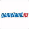 game_land