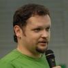 Кирилл Мошков